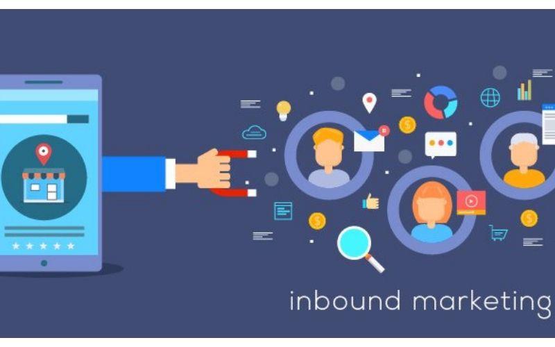 <center>inbound-marketing</center>