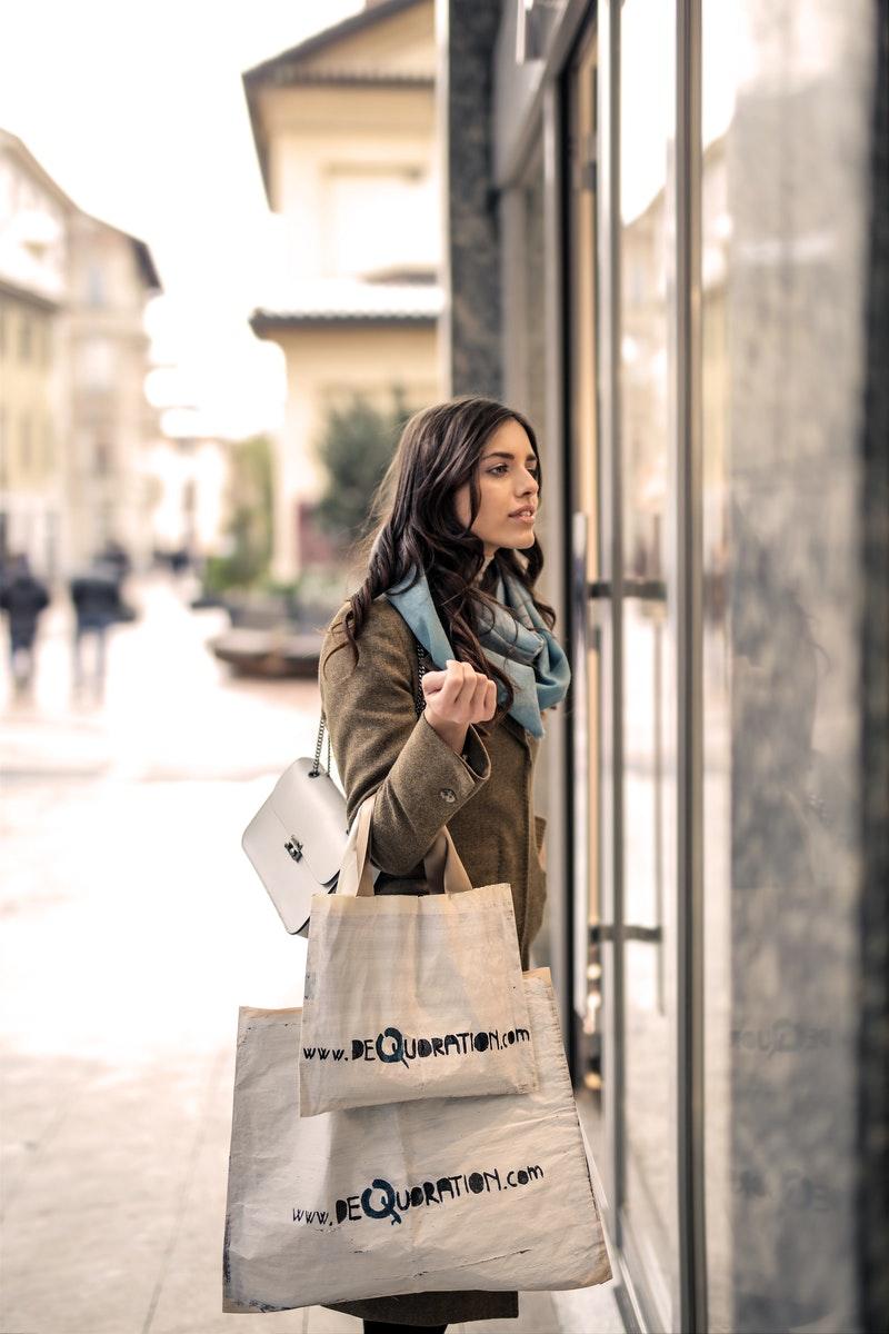 Nhận định rõ hành động khiến khách hàng để chuyển sang các bước tiếp theo trong quy trình