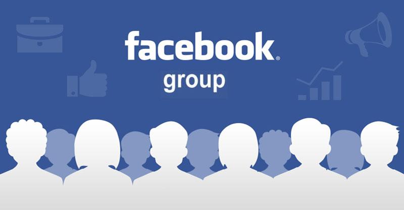 Phát triển group