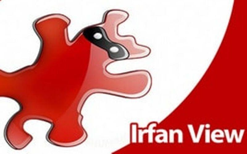 phần mềm chỉnh sửa ảnh online irfan view