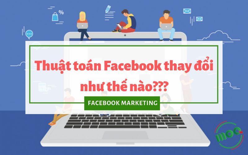 thuat toan facebook