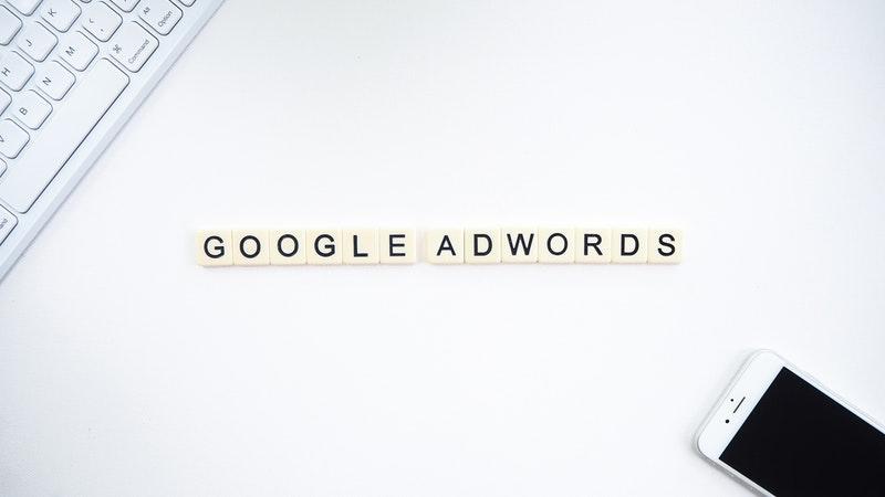 Google Adwords là gì ?
